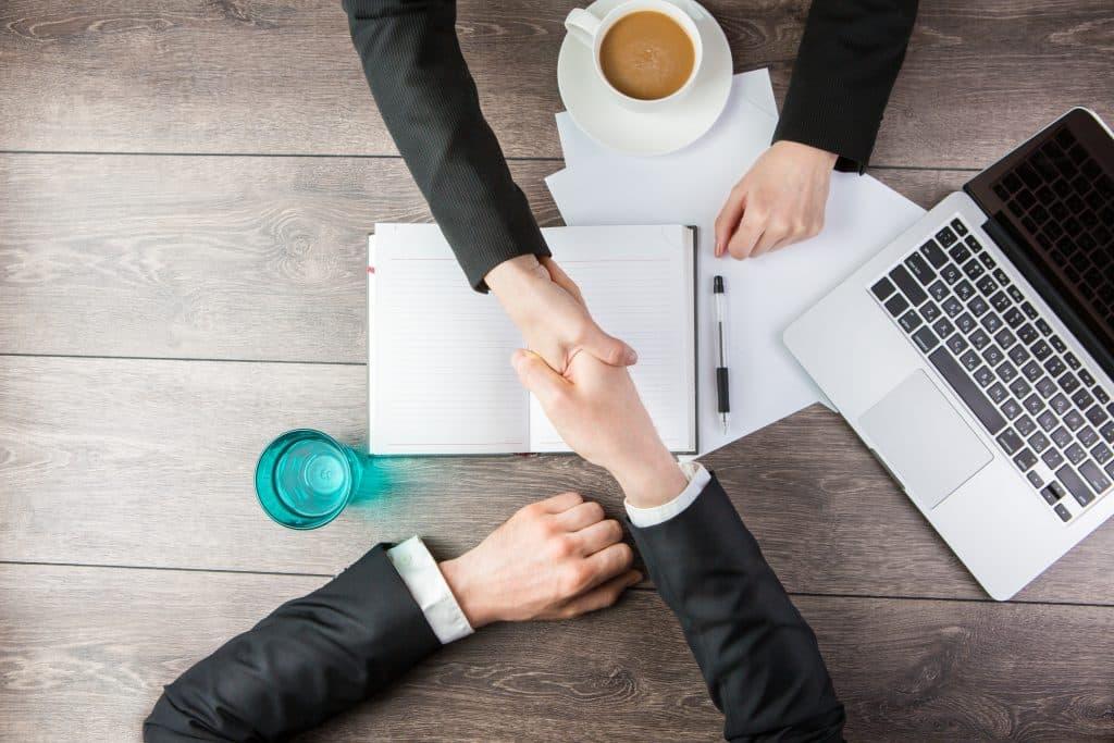 BTS Négociation et digitalisation du client