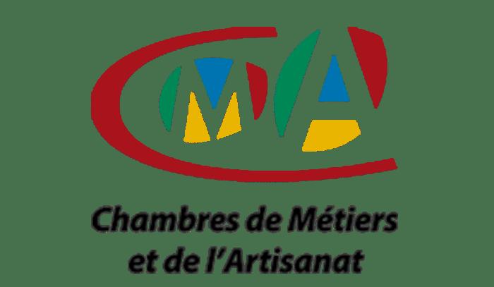 logo-chambre-CMA